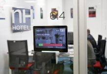 nh hotel group ricoh