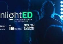southsummit educación digital