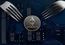 Criptomendas Ethereum, una excelente crypto de inversión en criptodivisas, altcoins complementarias