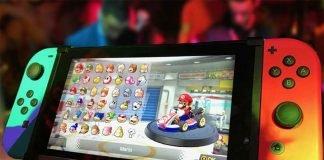 videojuegos La evolución de los juegos gracias a las nuevas tecnologías