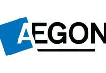 Aegon avanza hacia el marketing H2H con Eulerian Technologies