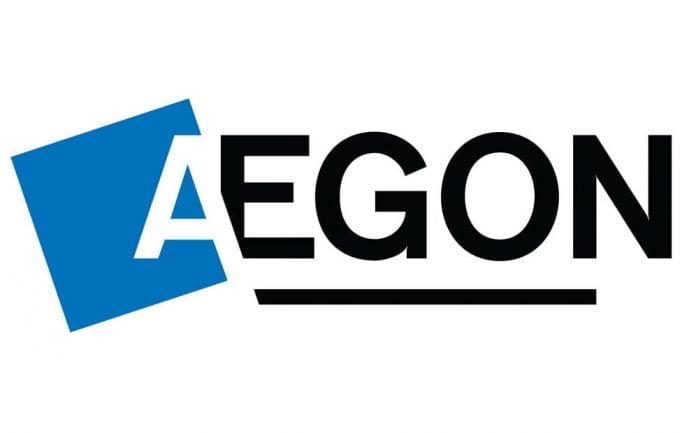 Aegon avanza hacia el marketing H2H con Eulerian Technologies