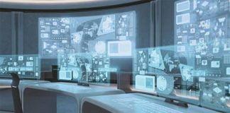 empresas TIC Cómo será el puesto de trabajo del futuro