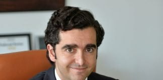 Moisés Camarero compusof patrimonio del estado rastreadores militares