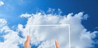 brechas en la nube cloud