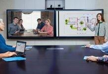 cloud-services-polycom