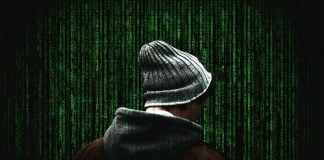 falsos archivos torrent