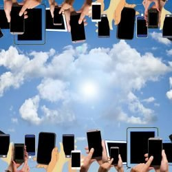 ventajas de la nube híbrida cloud