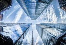 entornos multicloud hacia donde va la nube cloud y el cloud computing