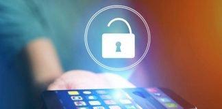 Cómo detectar amenazas móviles mediante machine learning, Seguridad móvil, seguridad corporativa