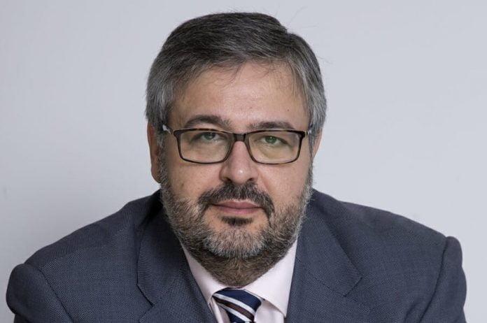 Eusebio Nieva check point