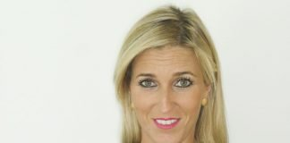 Laura Arranz, directora de marketing de Ibermática