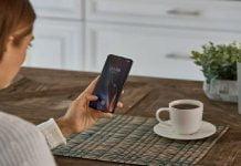 Llega a España OnePlus 6T