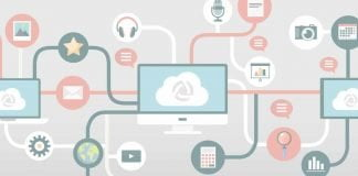 Madrid, un hub digital competitivo en el sur de Europa