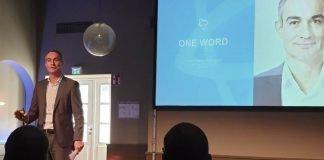 NFON Cloudya, el futuro de las comunicaciones empresariales, soluciones de telefonía en la nube
