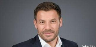 Pierre Polette (Talentia Software) tris