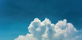 equinix cloud