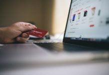 las nuevas tecnologías revolucionan las compras online