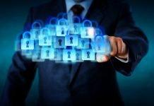Comparativa Soluciones Seguridad Cloud | Mejores opciones Cloud