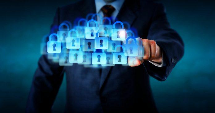 Comparativa Soluciones Seguridad Cloud   Mejores opciones Cloud