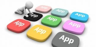 8 apps para emprendedores que debes saber