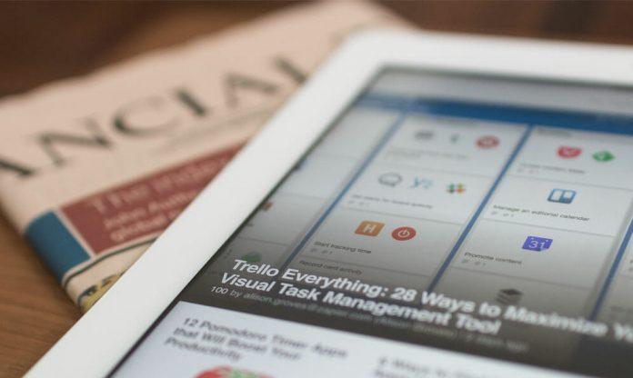 8 apps para emprendedores que debes saber ok