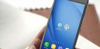 Corporate Messenger aggity la alternativa a WhatsApp, Mensajería instantánea