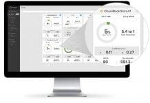 Pure Storage Cloud Data Services