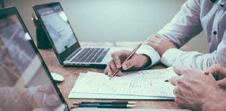 papel del ciso oficina sin papel hiperoffice