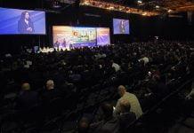 Dell Technologies Forum