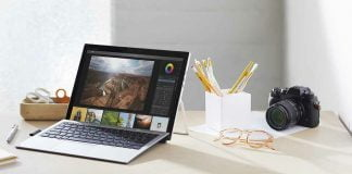 Gama Premium HP. seguridad y diseño a partes iguales. HPEliteBook, HP Elite 100, HP Elite x2, HPEliteBook1050 G1, HP EliteOne 1000, EliteDisplay S14
