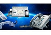 Gigaset sistemas de telefonía y dispositivos IP