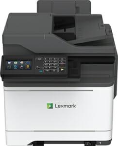 Impresora Multifunción Lexmark CX622ade