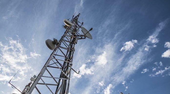 Ventajas-de-las-Comunicaciones-Cloud-as-a-Service-VOZ-COM oracle