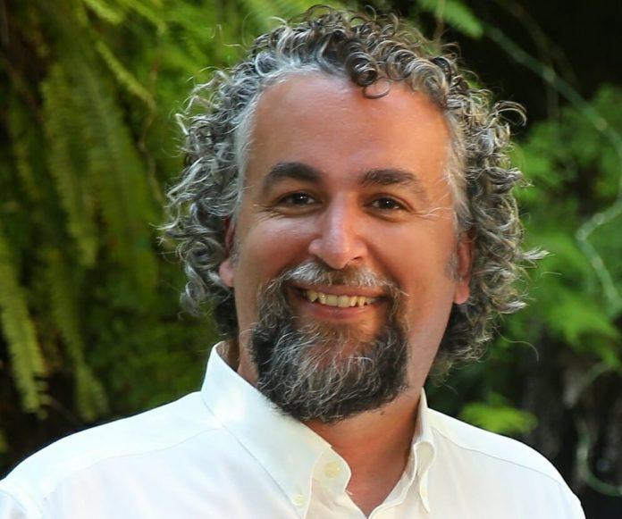 Entrevista Adrián Perello, CIO de Grupo AM Cargo