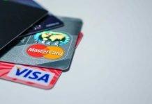 ecommerce comercio electrónico pagos