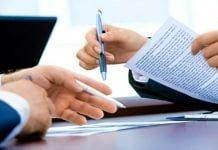 sector asegurador y digitalizacion de los entornos de trabajo