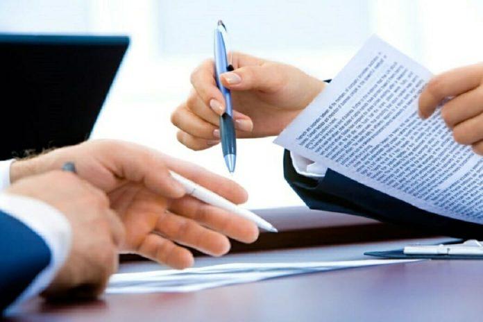 sector asegurador aseguradoras sector asegurador y digitalizacion de los entornos de trabajo