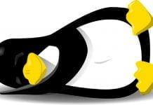 cinco razones para migrar a linux