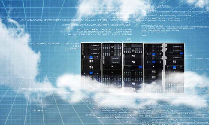 Contratar un servidor cloud, Ventajasservidor cloudClouding.io