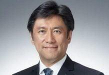 Hideyuki Furumi sony europa