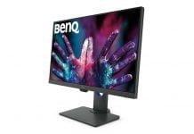 Monitor BenQ DesignVue PD2700U