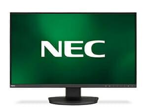 Monitor NEC MultiSync EA271Q