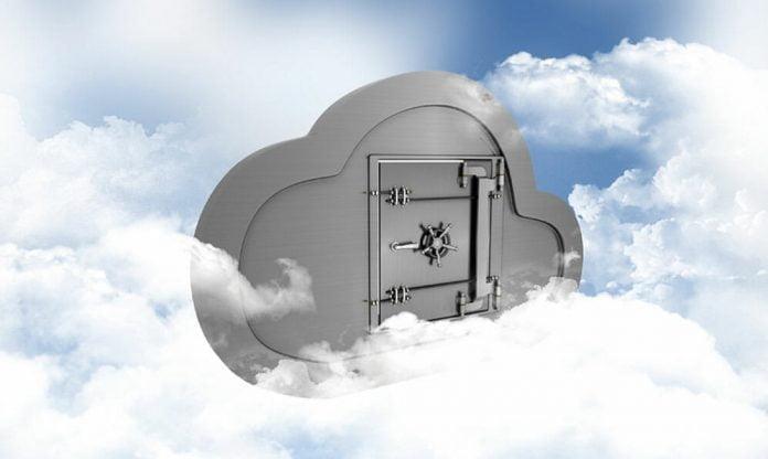 ciberataques en la nube