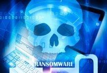 INTERPOL Ransomware Matrix, un nuevo ransomware dirigido descubierto por Sophos variantes ransomware
