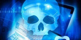 INTERPOL Ransomware Matrix, un nuevo ransomware dirigido