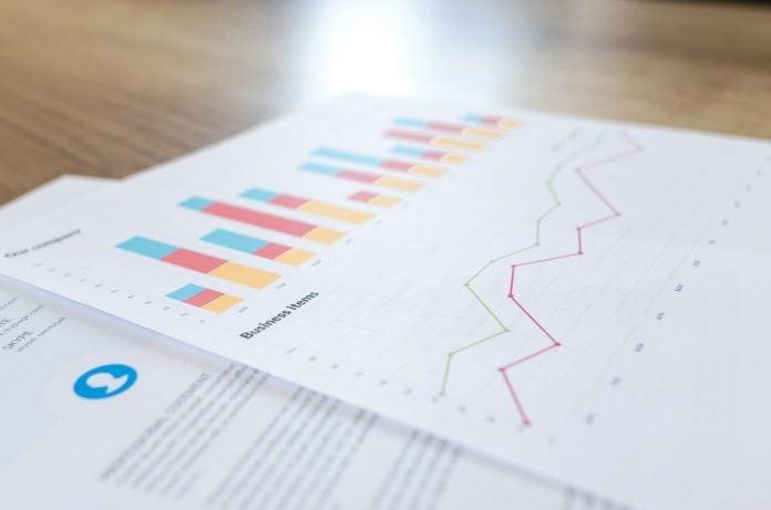 Tendencias del análisis de datos en 2019