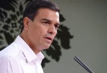 gobierno ametic tasa digital pedro sanchez