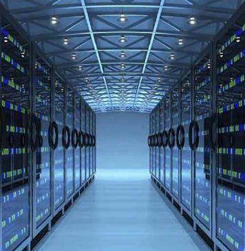 cisco hyperflex data center