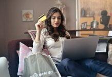 desarrollo del comercio electrónico